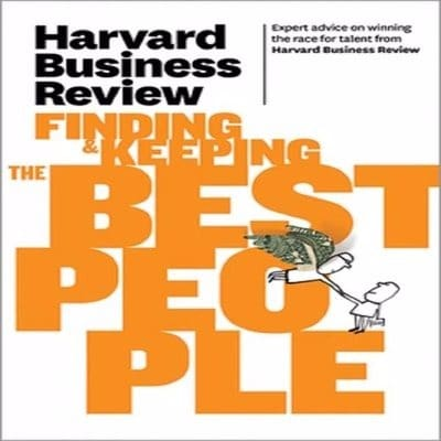 /H/a/Harvard-Business-Review-On-Finding-Keeping-The-Best-People-6906202.jpg