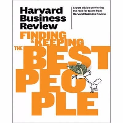 /H/a/Harvard-Business-Review-On-Finding-Keeping-The-Best-People-8056482.jpg