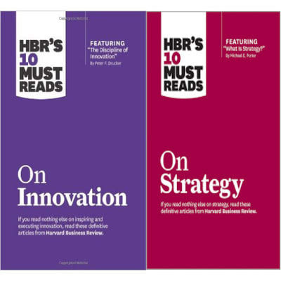 /H/a/Harvard-Business-Review-On-Innovation-Strategy-Book-Bundle-5056050_2.jpg