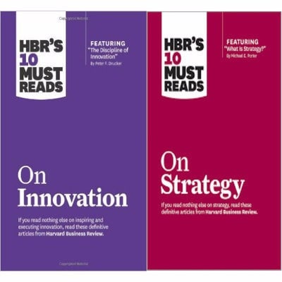 /H/a/Harvard-Business-Review-On-Innovation-Strategy-Book-Bundle-7111018.jpg