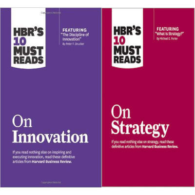 /H/a/Harvard-Business-Review-On-Innovation-Strategy-Book-Bundle-7523476.jpg
