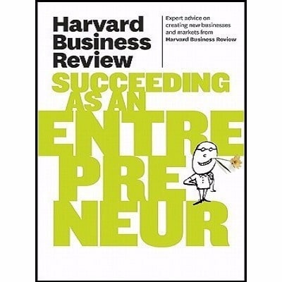 /H/a/Harvard-Business-Review-On-Succeeding-As-An-Entrepreneur-6752889.jpg