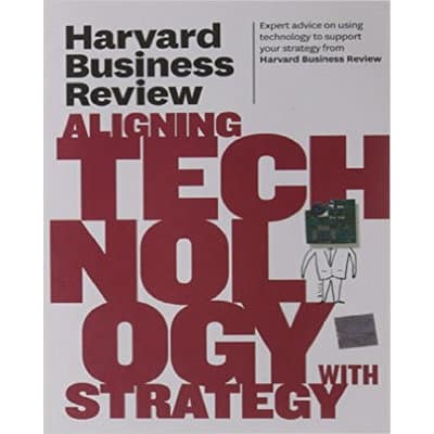 /H/a/Harvard-Business-Review-on-Aligning-Technology-with-Strategy-5997575_1.jpg