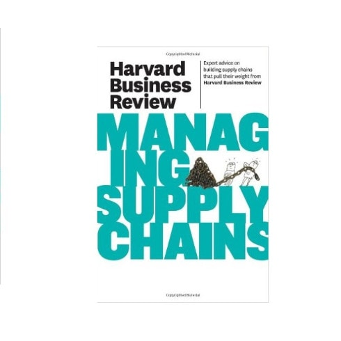 /H/a/Harvard-Business-Review-on-Managing-Supply-Chains-4130920_2.jpg