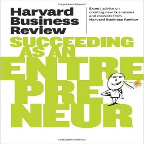 /H/a/Harvard-Business-Review-on-Succeeding-as-an-Entrepreneur-7787113.jpg