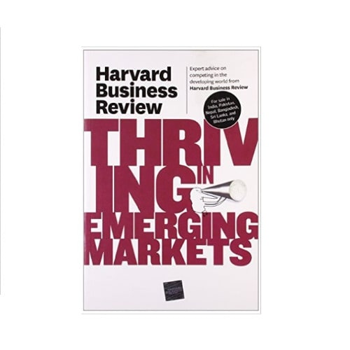 /H/a/Harvard-Business-Review-on-Thriving-in-Emerging-Markets-4130911_4.jpg