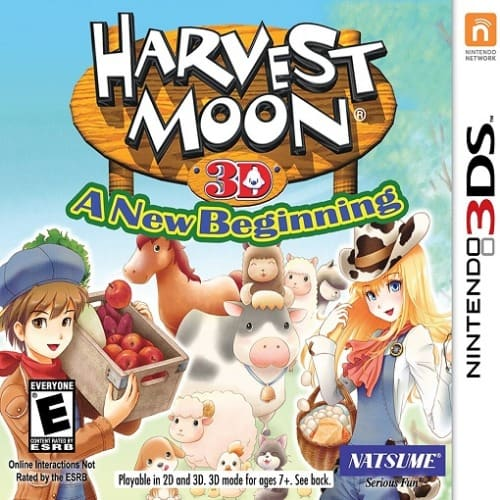 /H/a/Harvest-Moon-3D-A-New-Beginning---Nintendo-3DS--NTSC-6989541_2.jpg