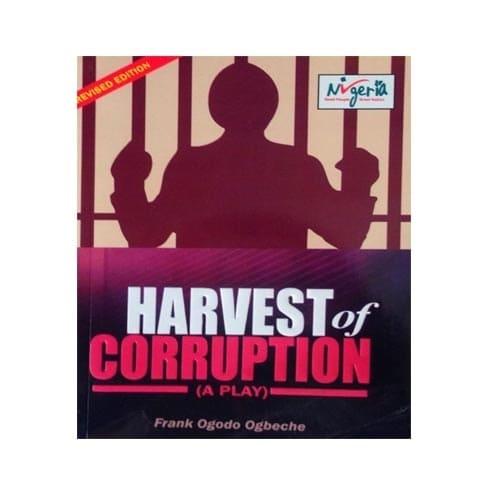 /H/a/Harvest-of-Corruption-by-Frank-Ogodo-Ogbeche-7821326_1.jpg