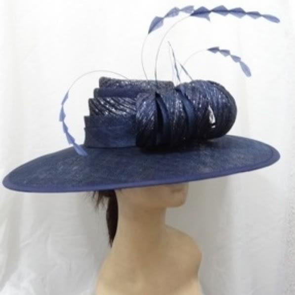 /H/a/Hat---Navy-Blue--7097029_2.jpg