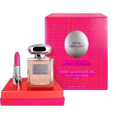 /H/a/Haute-Perfumerie-Love-Edition-EDP-100ml-For-Women-5484024_1.jpg