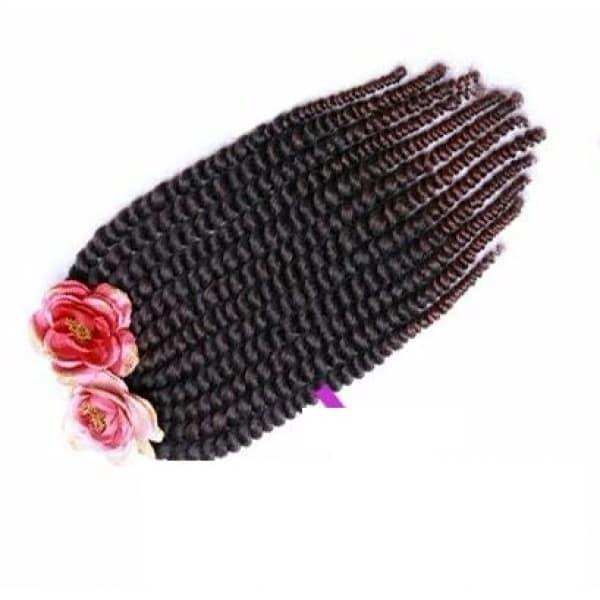 /H/a/Havana-Mambo-Twist-Crochet-Braids---Black-33-6655930_1.jpg
