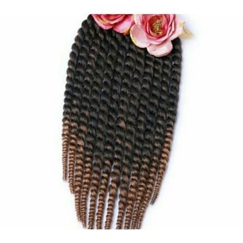 /H/a/Havana-Twist-Braids-Hair---Colour-1-27-5044288_4.jpg