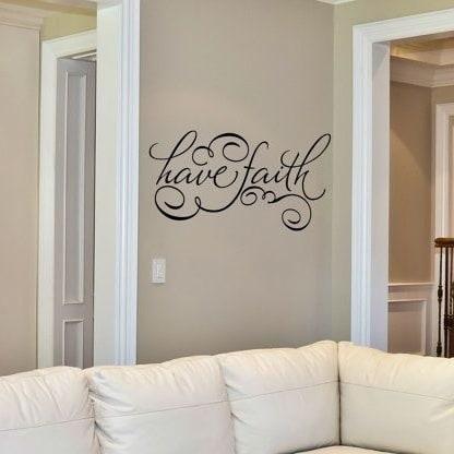 /H/a/Have-Faith-Wall-Sticker---MX-Wall-Series-7560422_2.jpg