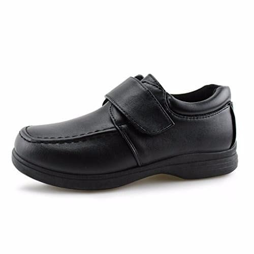 /H/a/Hawkwell-Boys-School-Shoes---Black-7439098.jpg