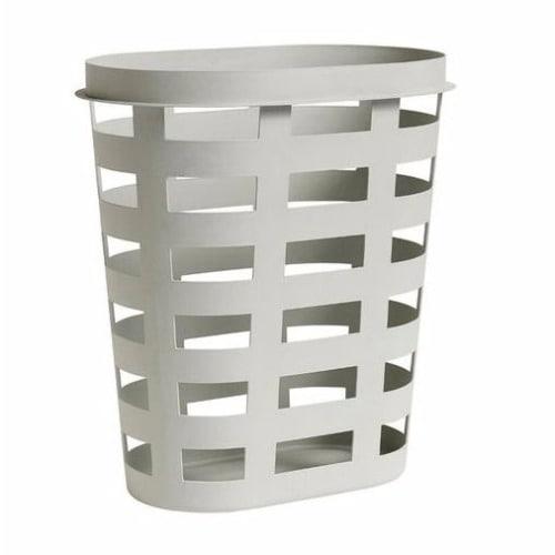 /H/a/Hay-Laundry-Basket-7690217_1.jpg