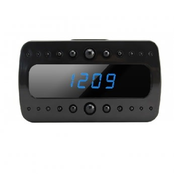 /H/d/Hd-Motion-Activated-Mini-Clock--Hidden-Camera-With-Night-Vision-7748709.jpg