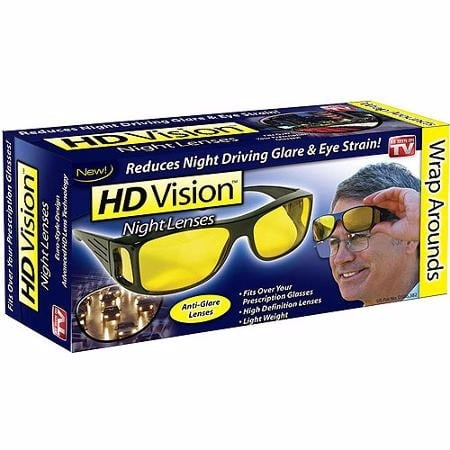 /H/d/Hd-Night-Vision-Glasses-7651385.jpg