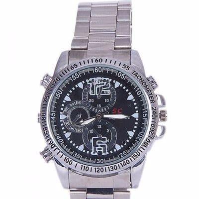 /H/d/Hd-Spy-Camera-Wrist-Watch-7847782.jpg
