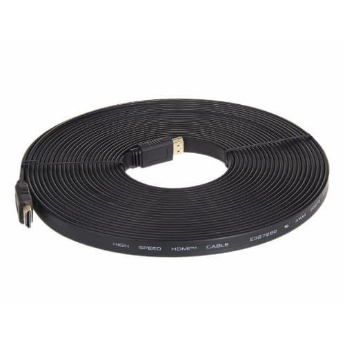 /H/d/Hdmi-to-Hdmi-Cable-V-1-4-Flat-20-Metres-Full-Hd-1080p--20Meters-6613589_4.jpg