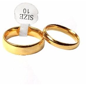 /H/e/He-s-Her-s-Couple-Wedding-Ring---Gold-6867412_4.jpg