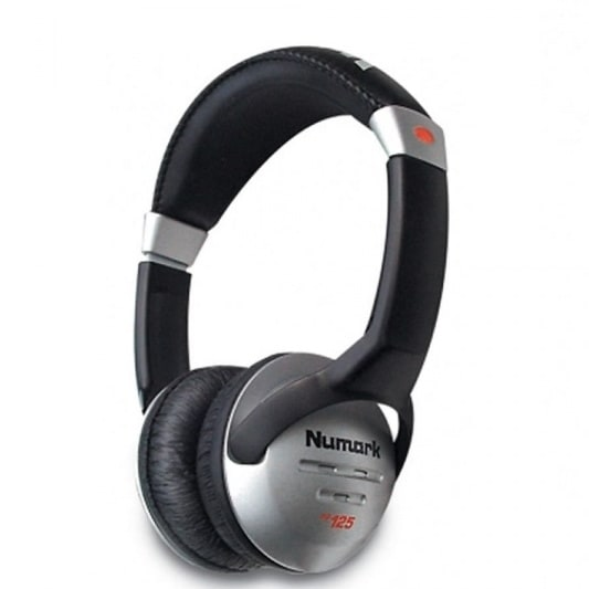 /H/e/Head-Phone---HF125-7714566.jpg