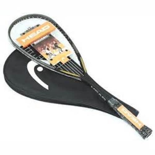 /H/e/Head-Squash-Racket-8073478.jpg