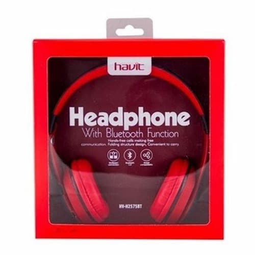 /H/e/Headphone---Bluetooth-Radio-FM-MP3-Micro-SD-3-5mm---HV-H2575BT--7281192.jpg