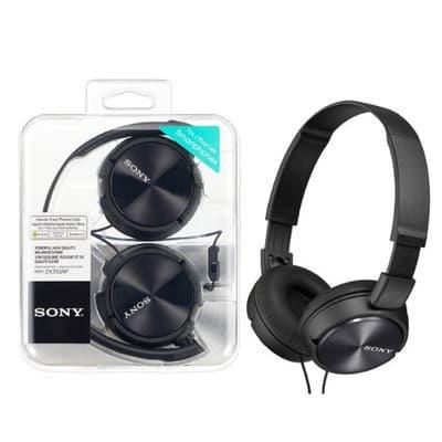 /H/e/Headphone-7944493_1.jpg
