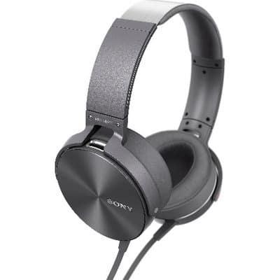 /H/e/Headphone-Extra-Bass-MDR-XB450AP---Black-7255477.jpg