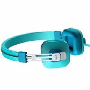 /H/e/Headphone-HV-H2100d---3-5mm---Sky-Blue-8073104_1.jpg