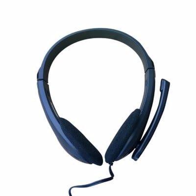 /H/e/Headphone-With-Microphone---Hm-220-7441909_27.jpg
