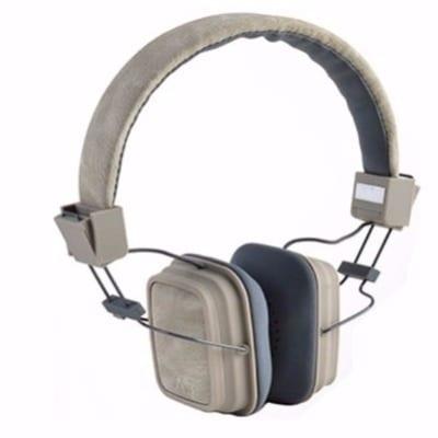 /H/e/Headphones---HV-H358F---Grey-7225791_10.jpg