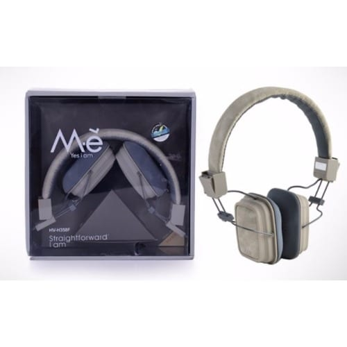/H/e/Headphones---HV-H358F-7814051_5.jpg