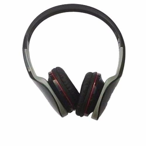 /H/e/Headphones-NSM-400---Black-7888897.jpg