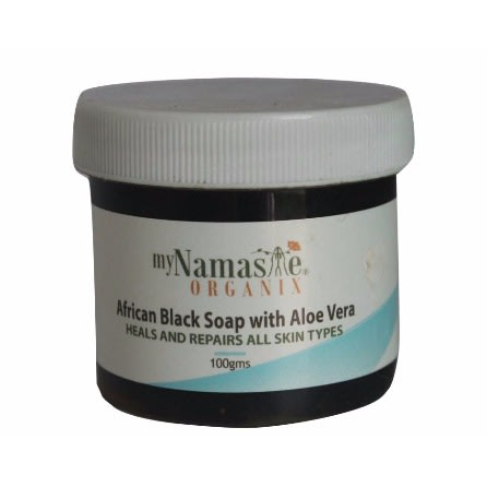 /H/e/Healing-African-Black-Soap-with-Aloe-Vera-6966177.jpg