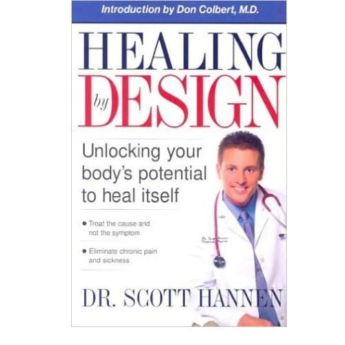 /H/e/Healing-by-Design-by-Scott-Hannen-7824018_3.jpg
