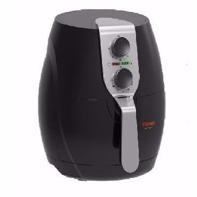 /H/e/Health-Air-Fryer---2-8L-7406013.jpg