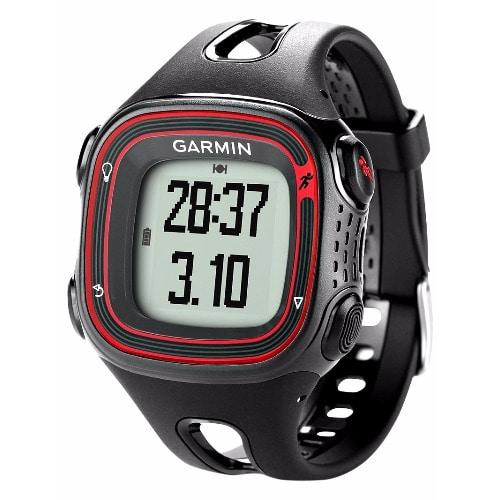 /H/e/Health-Fitness-GPS-Tracker---Forerunner-10-6066195.jpg