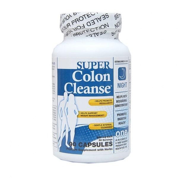 /H/e/Health-Plus-Super-Colon-Cleanse---500Mg-7574103.jpg