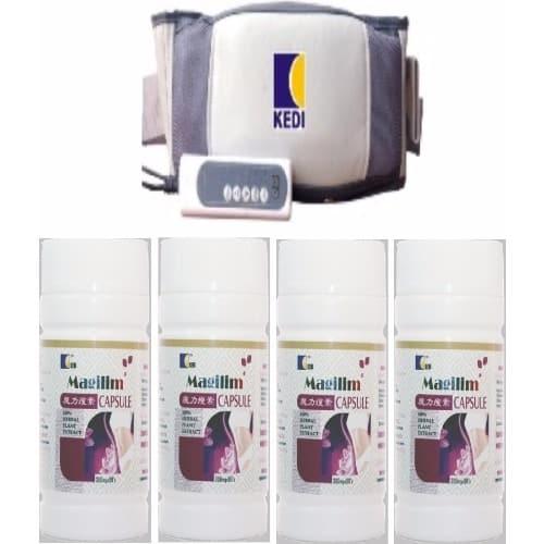 /H/e/Health-Weight-Control---Magilim-and-Slim-Belt-7624883.jpg