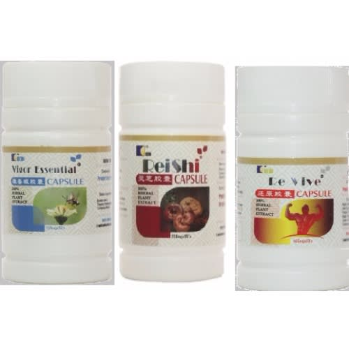 /H/e/Healthcare-Male-Fertility-Herbs-6806300.jpg