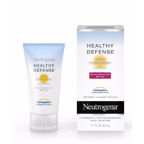 /H/e/Healthy-Defense-Daily-Moisturizer-with-Sunscreen-Broad-Spectrum-SPF-50---50ml-7447989.jpg