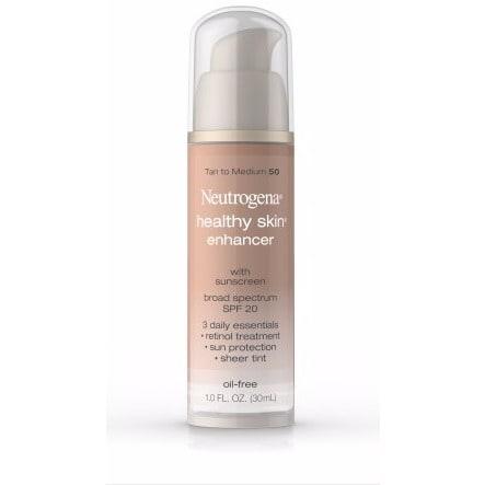 /H/e/Healthy-Skin-Enhancer-Broad-Spectrum-Spf-20---Tan-To-Medium-50---30ml-7366574_1.jpg