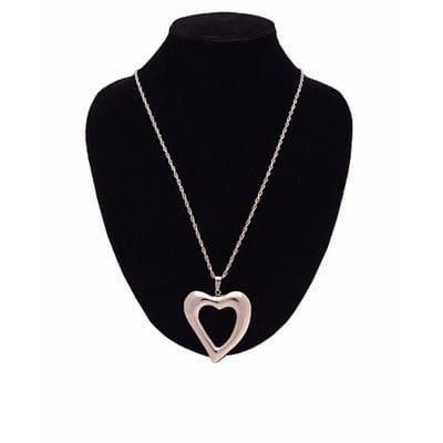 /H/e/Heart-Necklace---Silver-7013806_4.jpg