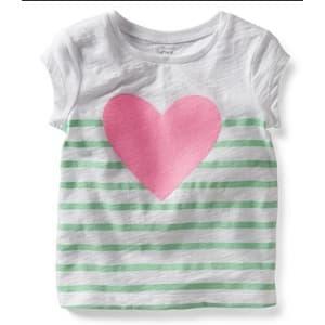 /H/e/Heart-Short-Sleeve-Top-6063591.jpg
