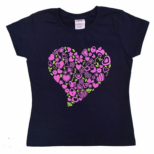 /H/e/Heart-and-Flowers-T-Shirt-GDN103-7196826_1.jpg