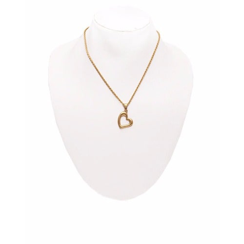 /H/e/Heart-shaped-Necklace---Gold-6372920_1.jpg