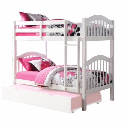 /H/e/Heartland-White-Twin-ver-Twin-Bunk-Bed---White-7594881.jpg