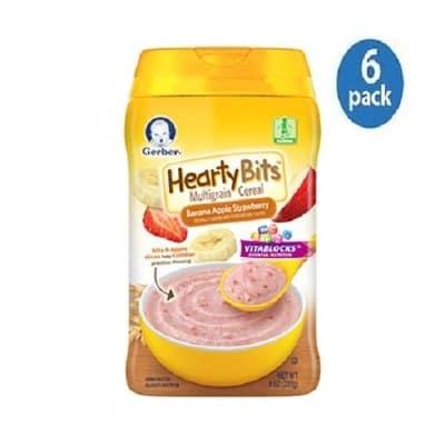 /H/e/Hearty-Bits-Multigrain-Banana-Apple-Strawberry-Cereal-8-oz-6-Packs-6970952.jpg