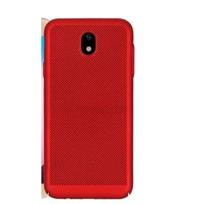 /H/e/Heat-Dissipation-Case-For-Samsung-Galaxy-J7-Pro-8075602_1.jpg